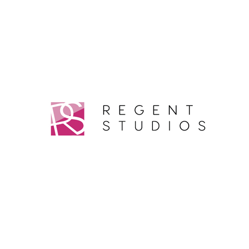 Regent Studios