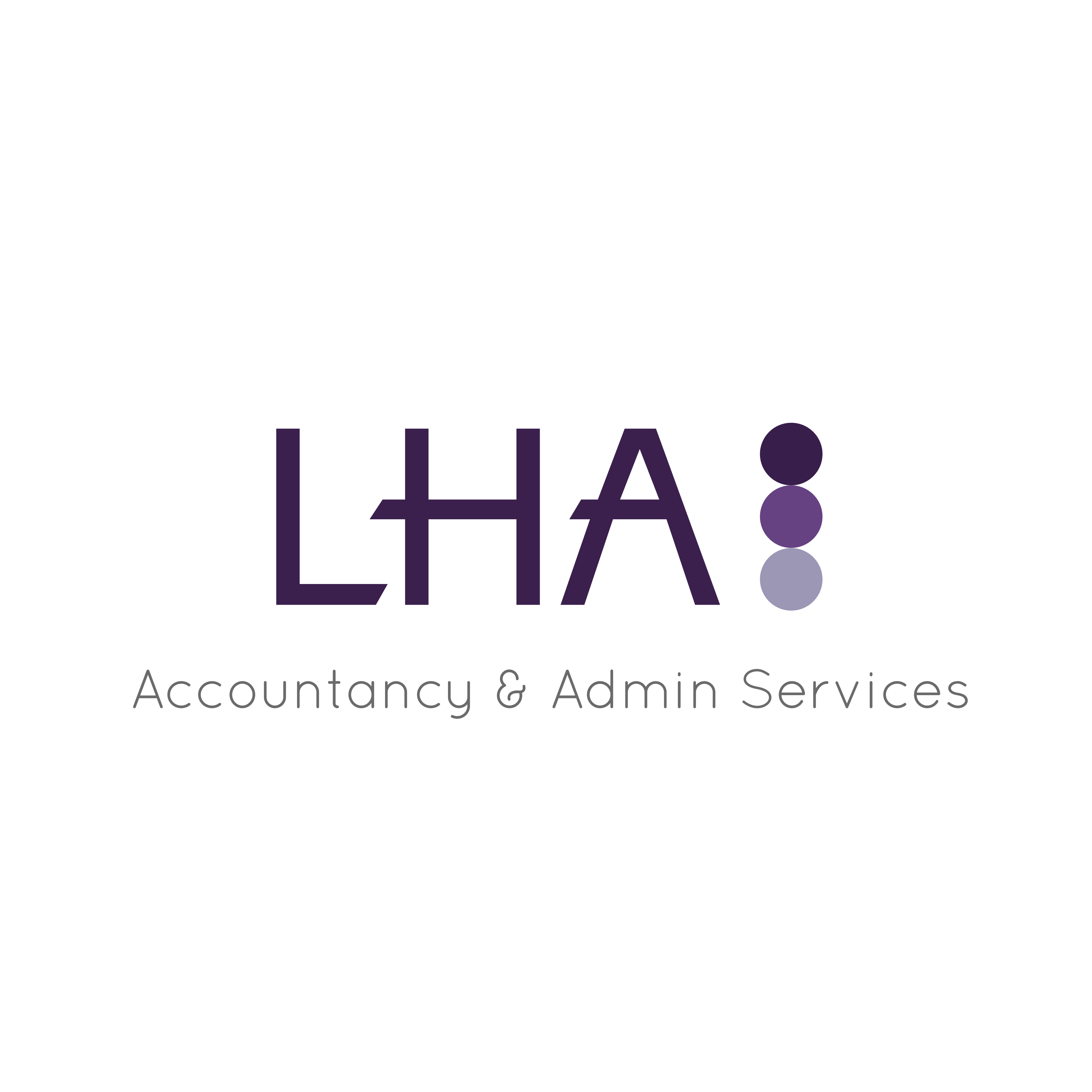 LHA Accounting Services