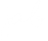 jab marketing | jess dalton-moore