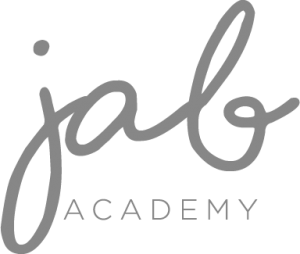 jab academy