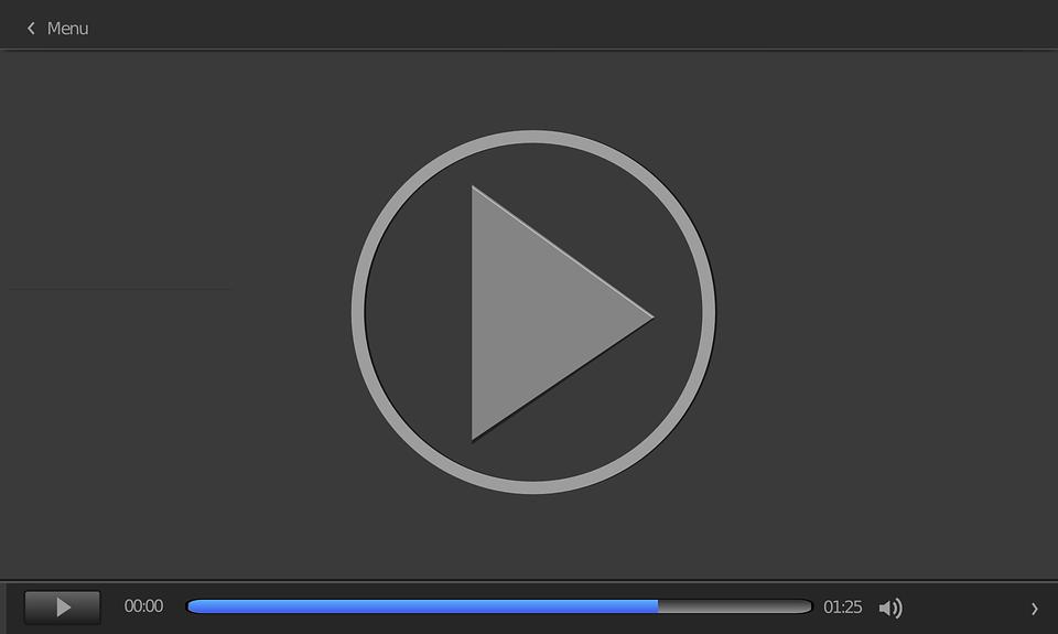 facebook pixel video